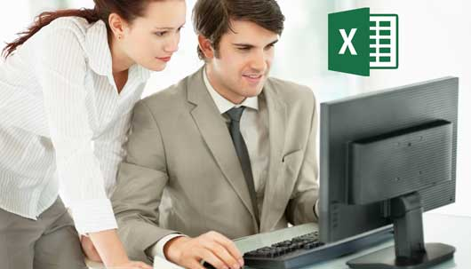 initiation perfectionnement office excel outlook powerpoint