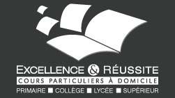 Logo E&R