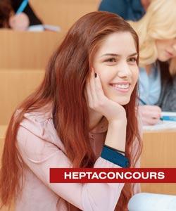 Vignette étudiante Heptaconcours