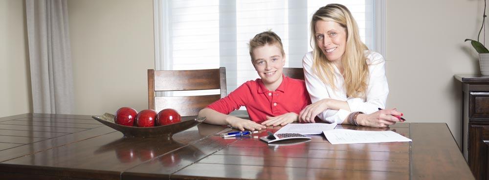 soutien scolaire a domicile sarreguemines