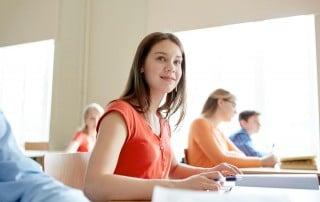 10 conseils pour bien préparer baccalauréat de son enfant